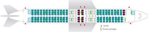 transat reservation de siege bienvenue sur airtransat ca vols forfaits circuits