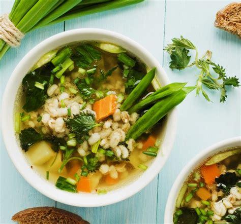 recette cuisine thailandaise plat unique une recette de plat unique aufeminin