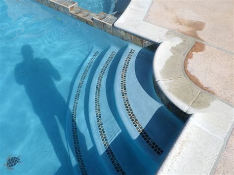 trim tile  spotters alan smith pools