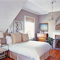 small bedroom decor ideas decorating small bedrooms design ideas stroovi
