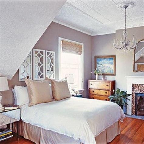Small Bedroom Design Idea #7102