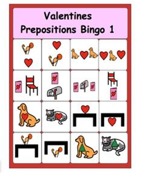 school prepositions images prepositions