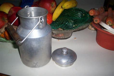 ancien pot a lait ancien pot a lait luckyfind