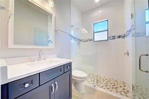 Bathroom Cabinet And Countertop Installation For Lifestyle