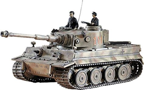 samurai t401 tiger tank for sale only 2 left at 75
