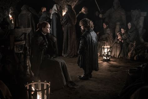 Game Of Thrones Long Night Review