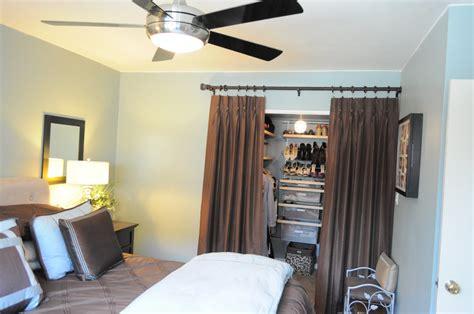 organize  bedroom  closet organizing