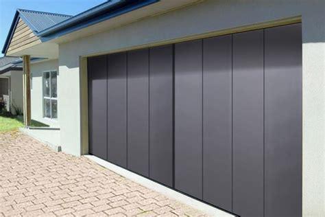 devis porte de garage devis porte de garage comparez 5 devis gratuits