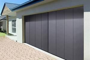 devis porte de garage comparez 5 devis gratuits With type de porte de garage