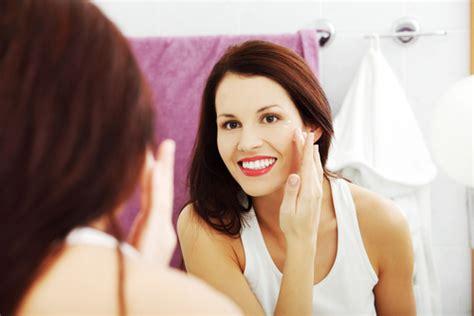 insurance wont cover teeth whitening