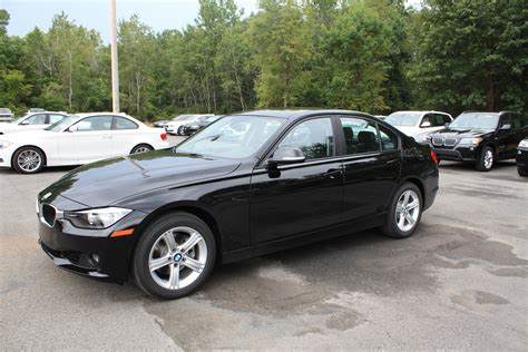 08 Bmw 328i by 2012 Bmw Cpo 328i 28k Usd Worth It And What Line Is