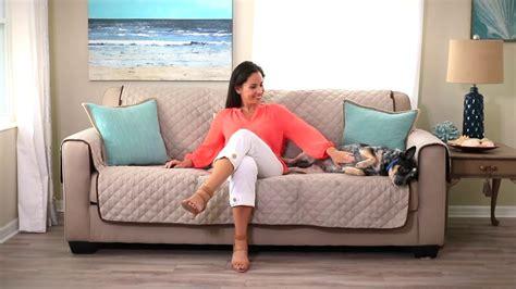 Sofa Savertm sofa saver