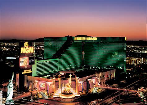 mgm grand las vegas hotel in las vegas thousand wonders