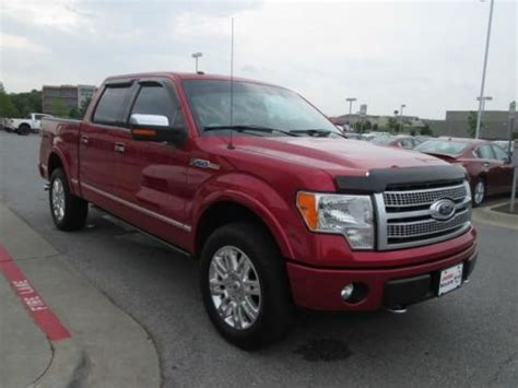 how it works cars 2011 ford f150 lane departure warning purchase used 2011 ford f150 platinum in 2501 se moberly lane bentonville arkansas united