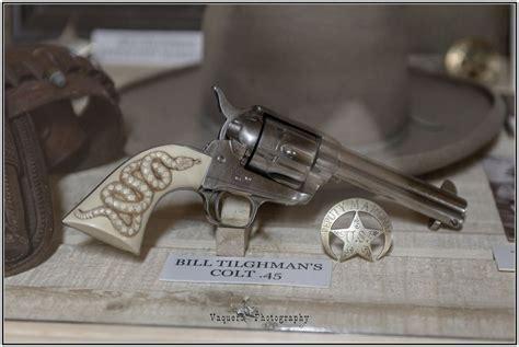 115 best saa roundup on revolvers guns and handgun