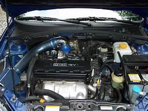 2007 Suzuki Forenza Serpentine Belt Diagram
