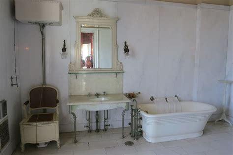 Newport Bathroom Fixtures by The Elms Edward S Bathroom Gilded Bathrooms Rhode