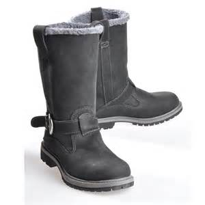 womens boots wholesale uk timberland womens nellie pull on waterproof boots black uk 5 rrp 115 ebay