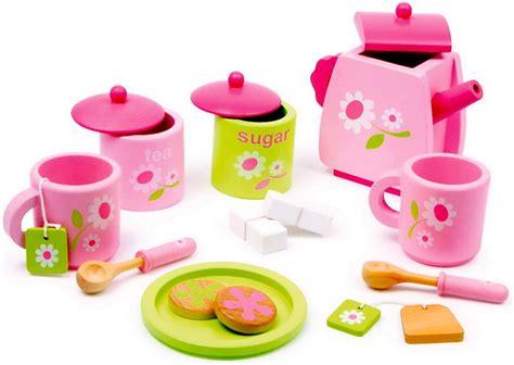 jouets cuisine pour petites filles jouet en bois pour fille