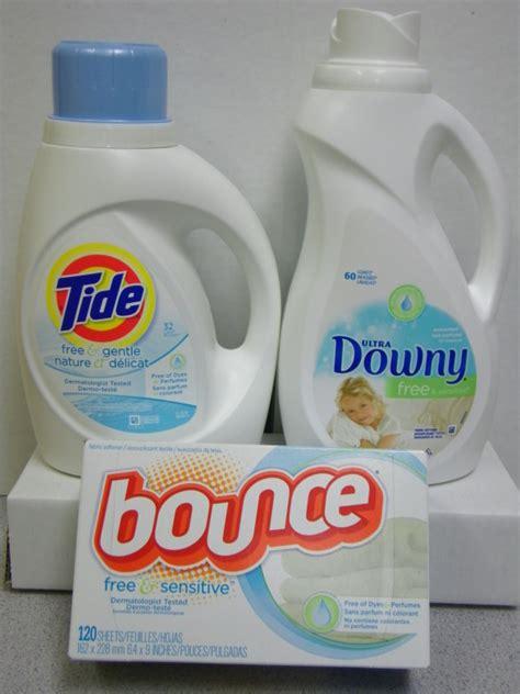 win a sensitive skin laundry prize arv 25 canada