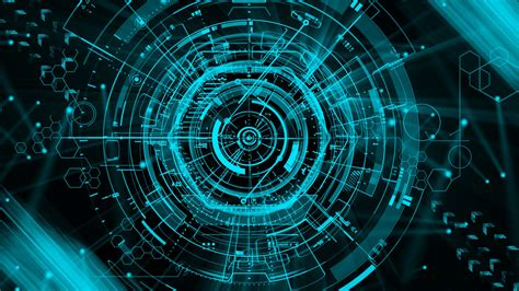 Technologies wallpapers hd sort wallpapers by: Tron Background (74+ images)
