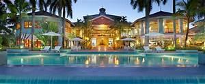 couples negril all inclusive jamaica honeymoon package at With jamaica all inclusive honeymoon packages