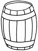 Barrel Clip Clipart Whiskey Keg Drawing Barrels Pirate Cliparts Wood Barrl Background Library Scaffolding Clipartmag Vehicles Pj Masks Clipground Graphics sketch template