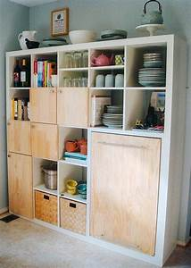 Kallax Vs Expedit : 953 best images about organize with ikea expedit kallax bookcases group board on pinterest ~ Markanthonyermac.com Haus und Dekorationen