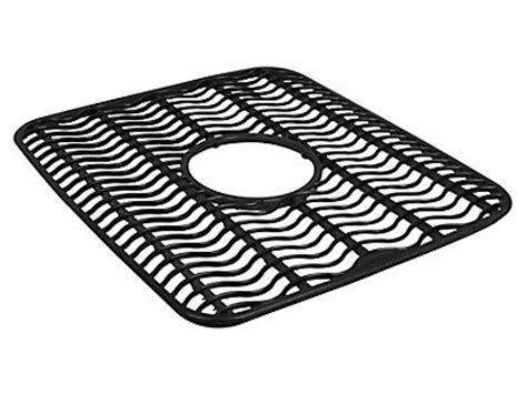 sink protector mat black kitchen sink liner kitchen xcyyxh