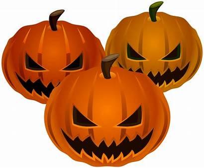 Halloween Pumpkin Pumpkins Clip Clipart Yopriceville Transparent