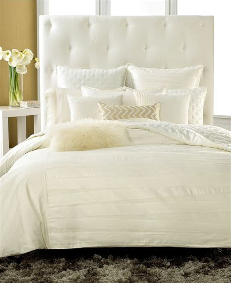 inc international concepts bedding closeout inc international concepts incline ivory bedding