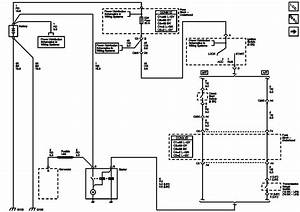 Do You Have A Picture Diagram Of A Wiring Harness For A 2003 Saturn Vue