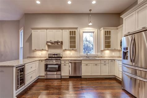 door molding kit white shaker cabinets kitchen photo gallery