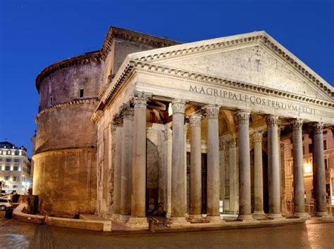 Ingresso Pantheon by Raggi Pantheon Non Siamo D Accordo Sull Ingresso A