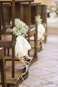 Bouquet Fleur Mariage : fleuriste sur la c te d 39 azur pour vos v nements ~ Premium-room.com Idées de Décoration