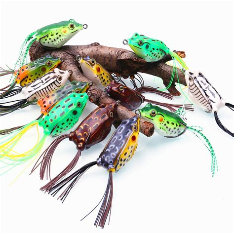 small fishing lures trout amazoncom