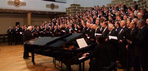 Mātes dienas koncerti Rīgas Sv. Pētera baznīcā ...