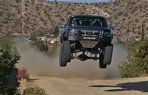 Dana 44  U0026 Dana 44hd Ttb Front Axles  U2013 Blue Oval Trucks