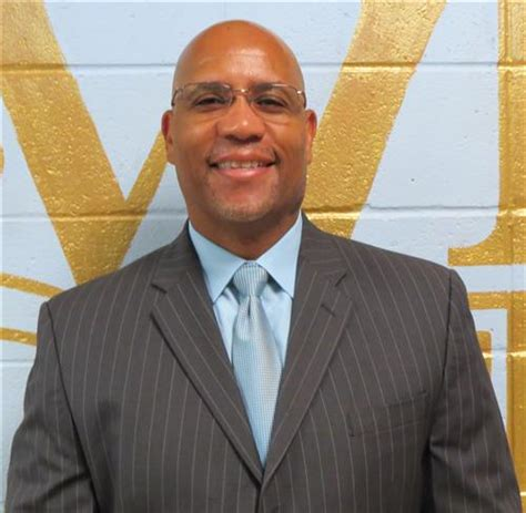 administration gary cantrell ap