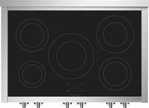Piano De Cuisson Plaque Induction : plaque induction avec gaz les derni res ~ Premium-room.com Idées de Décoration