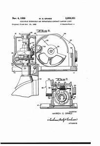 Patent Us2859331