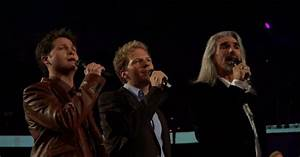 gaither vocal band Official Music Videos and Songs