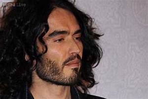Hare Krishna, Namaste: Russell Brand delights Indian fans ...