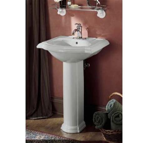 sinks kitchen undermount faucet k 2350 0 in white by kohler 2286