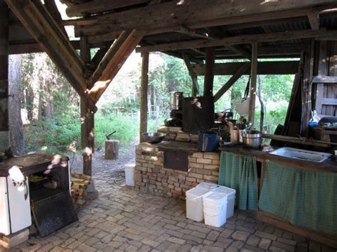 eclectic outdoor kitchen ideas ultimate home ideas