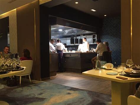la maison d 224 c 244 t 233 picture of restaurant la maison d a cote montlivault tripadvisor