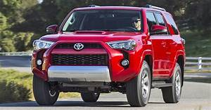 2013 Toyota 4runner Owners Guide Manual Pdf