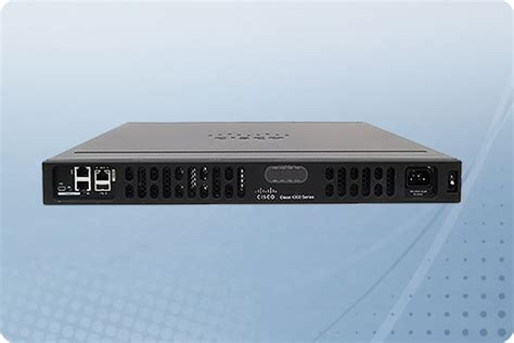 isrk cisco router aventis systems