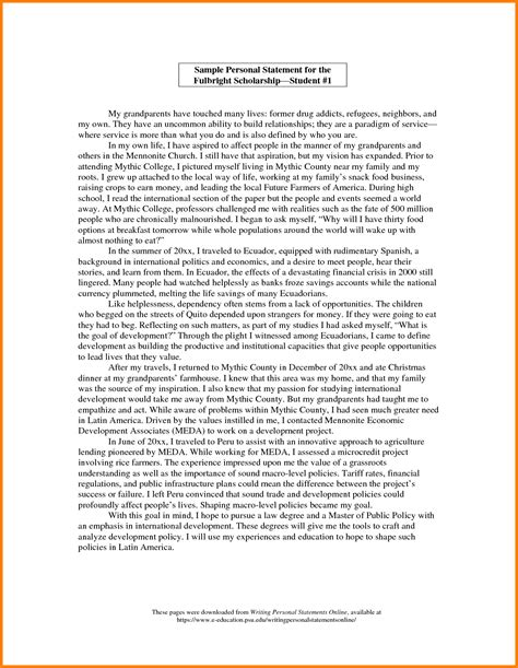 buy essays written by reputable essay experts