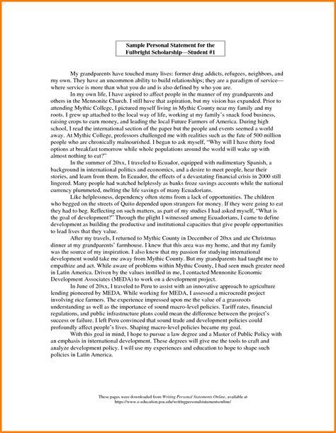 buy essays  written  reputable essay experts